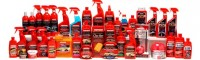 mothers_allproduct_560px2