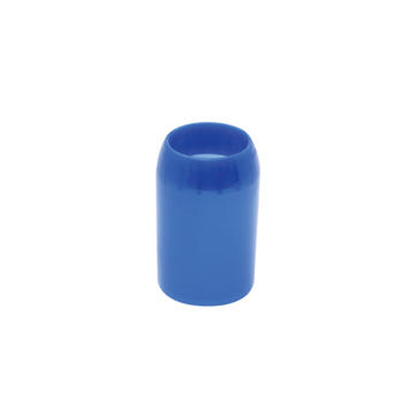 YM08-0274 フォークシールバレット 41mm ブルー