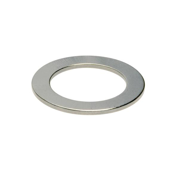 YM11-0063 オイルフィルターマグネット 1インチ(25.4mm)穴用