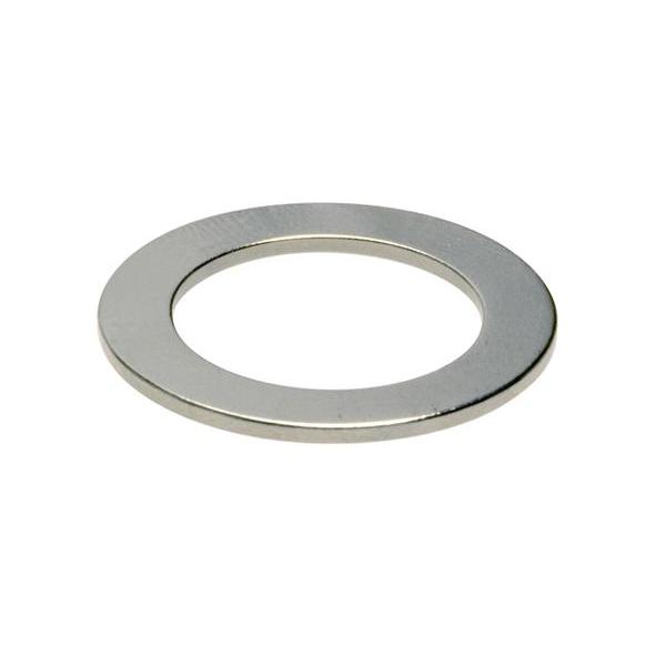 YM11-0064 オイルフィルターマグネット 18mm~20mm(もしくは3/4インチ~13/16インチ)穴用