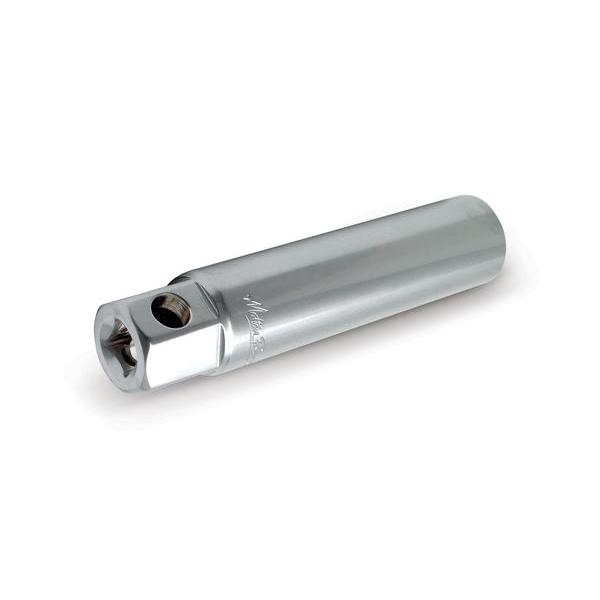 YM08-0175 スパークプラグソケット 18mm
