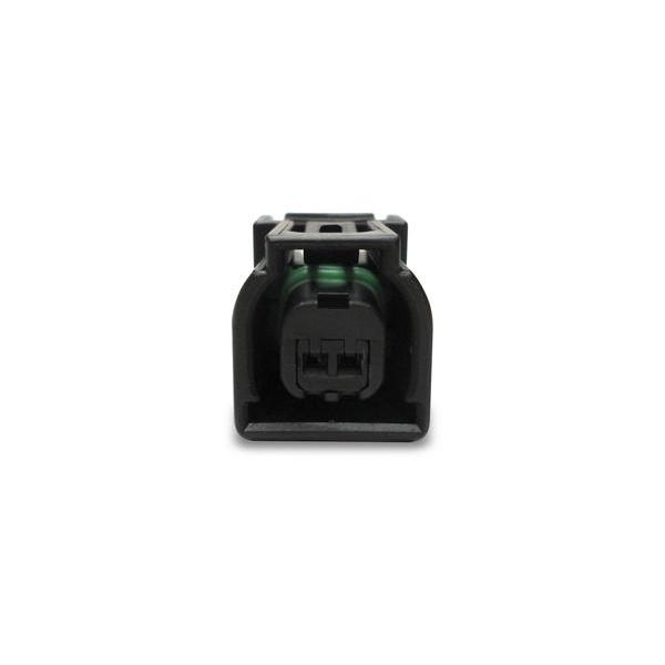 YM08-0597 ピッグテール インジェクタークリーナーコネクター (HYB用)