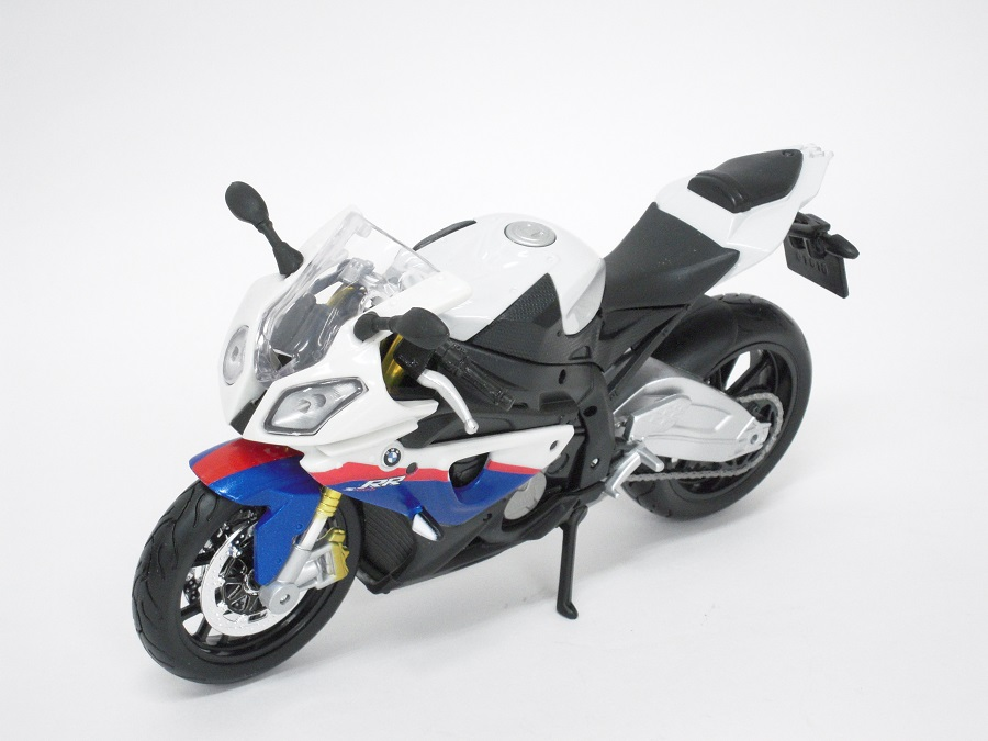 マイスト EUROモーターサイクルシリーズ
