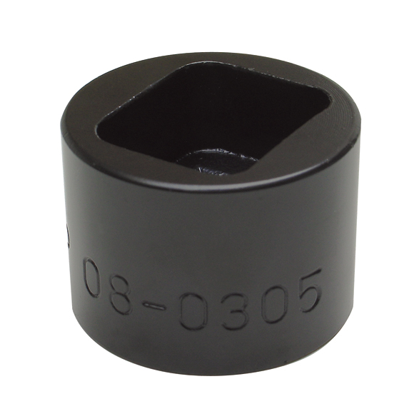 YM08-0305 41mmソケットキャップ