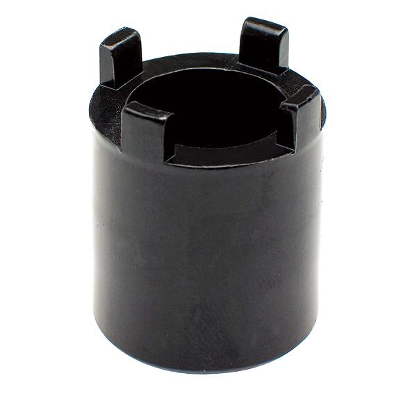 YM08-0385  カウンターバランサー&クラッチハブスパナ ホンダ20mm用