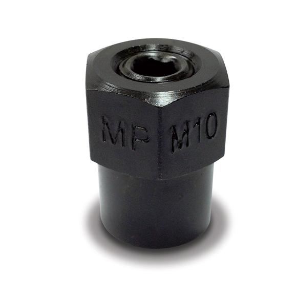 YM08-0151 スタッドボルト・インストールツール M10×1.25