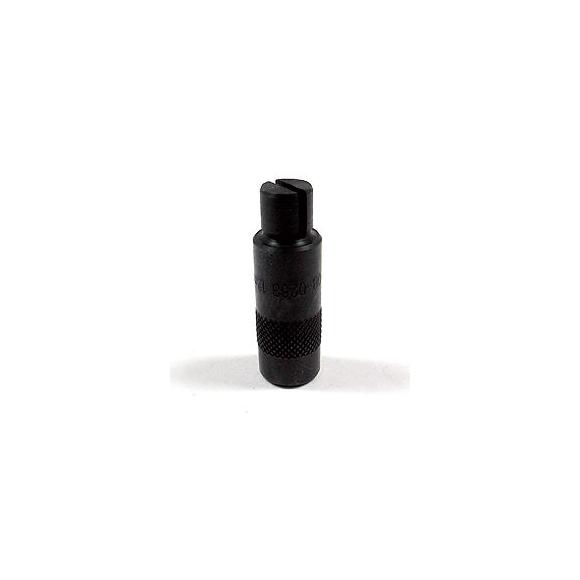 YM08-0263 ベアリングリムーバー 12mm