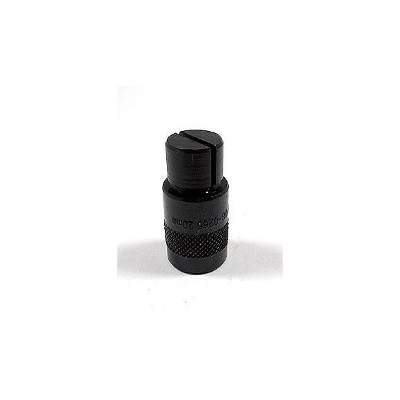 YM08-0266 ベアリングリムーバー 20mm
