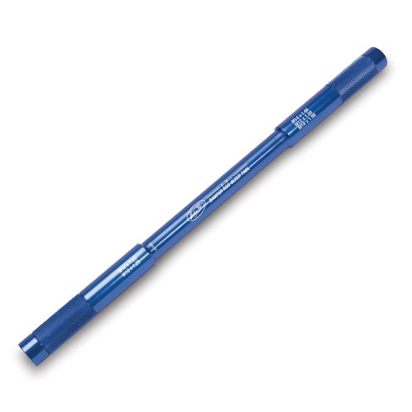 YM08-0648 5in1 ダンパーロッド ブリーディングツール