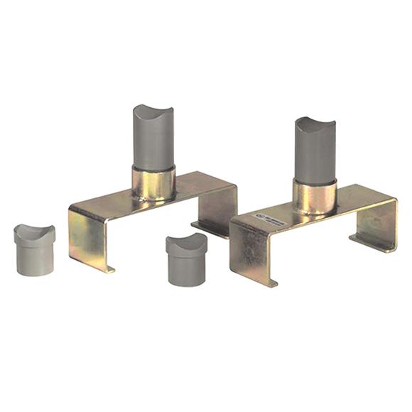 KL37-9888 K&L MC450ポストアダプターセット