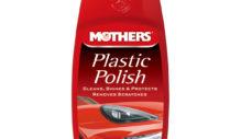 MT-06208 マザーズ(Mothers) プラスチックポリッシュ